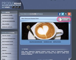 Heart_Cappuccino_Facebook_Cover