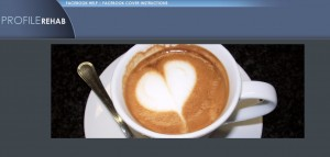 Heart_Cappuccino_Facebook_Cover_-_Facebook_Cover_Download