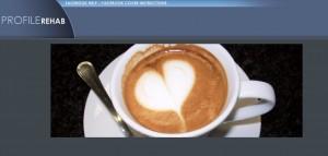 Heart_Cappuccino_Facebook_Cover_-_Facebook_Cover_Download
